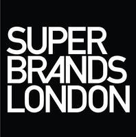 SUPERBRANDS: Marco Gorini