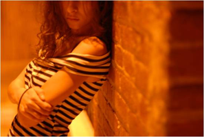 Identification & Assessment of Victims of Trafficking and...