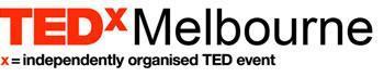 TEDxMelbourne: Innovation