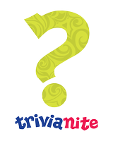 Trivia Nite, An Olympic Event!
