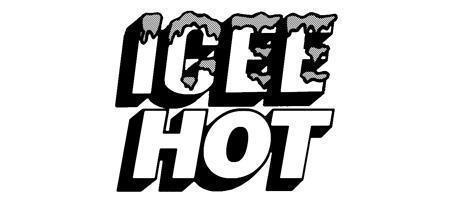 ICEE HOT & PUBLIC WORKS present MARTYN, BOK BOK, GIRL...