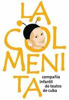 LA COLMENITA - The National Children's Group of Cuba,...