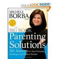 """""""7 Practical Ways to Help Your Children Attain Joy,..."""