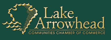 2nd Annual Lake Arrowhead Brewfest