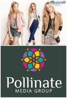 Pollinate Madewell Fashion Event