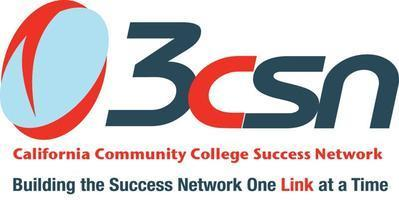3CSN Empowering Students with a Strong Start:...