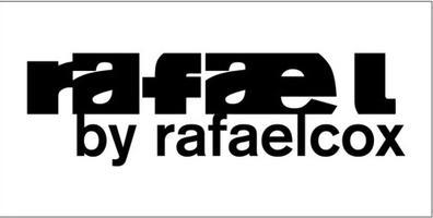 "Project Runway Designer Rafael Cox ""Redemption""..."