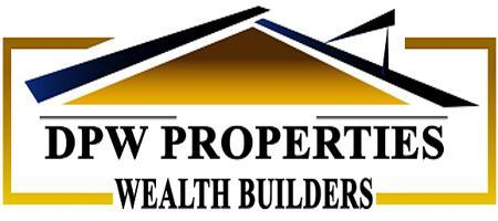 DPW Properties   St Louis Wealth Building ...