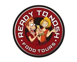 DC Food Truck Tour