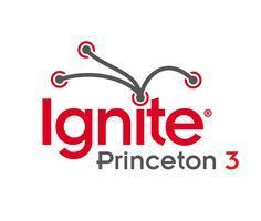 Ignite Princeton 3