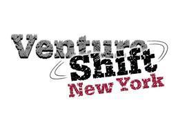 Venture Shift NY