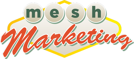 meshmarketing11