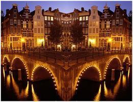 #TruAmsterdam 4