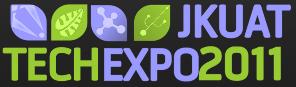 J.K.U.A.T. Tech Expo 2011