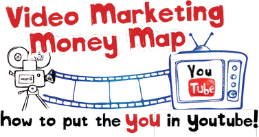 Video Marketing Money Map - Live in Orlando, March 1, 2013