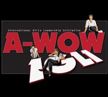 A-WOW IGLI Mentoring Symposium