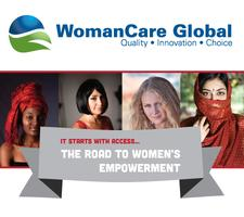 The Road to Women's Empowerment