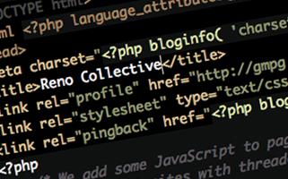 Hack4Reno Workshop: Building Mashups with Web APIs