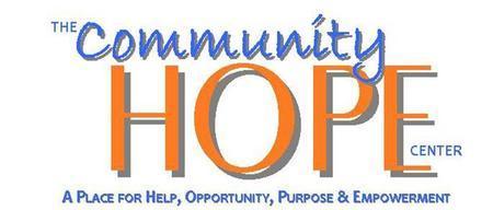 The CHC Entrepreneurship Initiative
