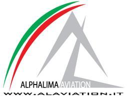 """Presentazione corso Licenza Pilota Privato """"Bussola"""" -..."""