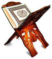 Islamic Counseling 101   Organized by Muslim...