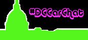 DC Car Chat: Car-toberfest!