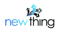 Monday, April 22nd NewThing Gathering