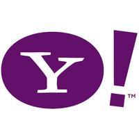 Scaling Yahoo! - NoSQL in the Cloud