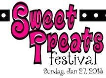 Sweet Treats Festival