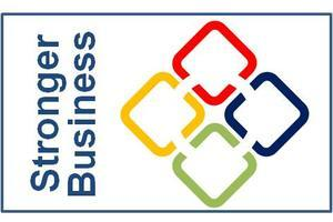 Stronger Business Development