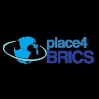 place4BRICS
