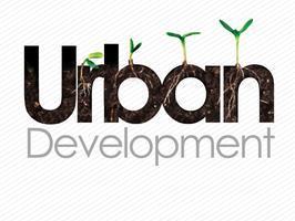 SP Presents Urban Development w/ TORIN, Arkah, Robert...