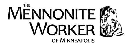 Mennonite Worker (formerly Missio Dei) Benefit Dinner