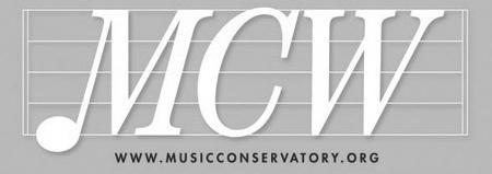 MCW Jazz Series: Ted Rosenthal Trio CD Release and...