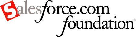Vancouver Salesforce Nonprofit User Group