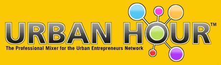 Urban Hour Sip & Social