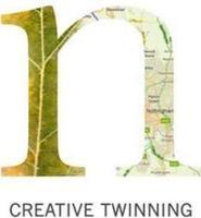 Creative Twinning Eco Showcase
