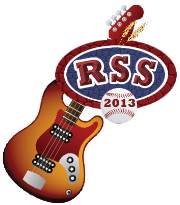 Raymore Entertainment Fund logo