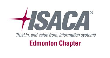 June Seminar - From ISACA to the classroom to the...