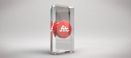 2012 FITC Awards