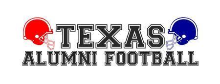 Cowboys Stadium Alumni Games Jan 14 2012. Questions?...