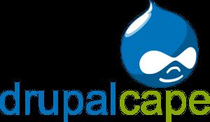 DrupalCape September Meetup