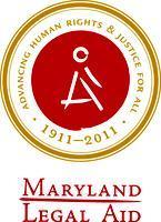 Bar Association of Baltimore City  Pro Bono Day -...