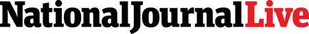 National Journal LIVE Policy Summit | Lessons From...