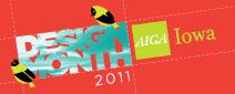 365: AIGA Annual Design Exhibition 31 Opening Reception