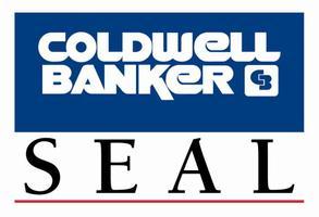 CB Seal   Lake Oswego   March 2013   Accessory...