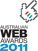 AWA Awards Perth