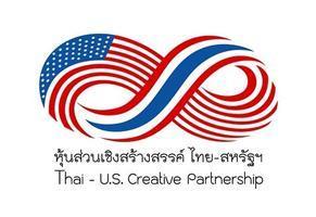 SF Thai Animation Night