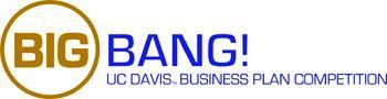 Big Bang! Finance Workshop
