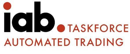 IAB Breakfast Introductie Automated Trading -...